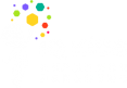 iq_kids_logo_footer